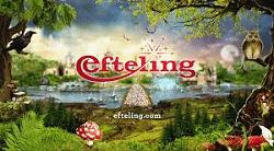 Pretpark Nederland Efteling